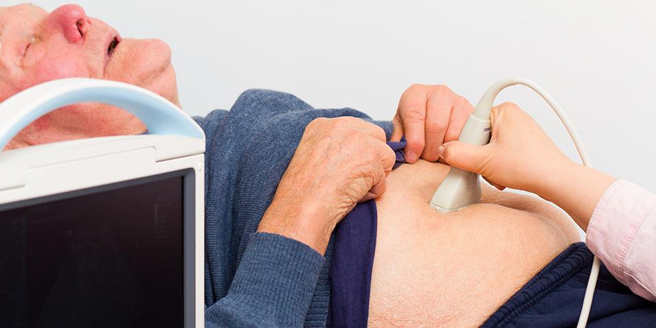 bråck på stora kroppspulsådern operation